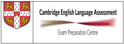 camebridge