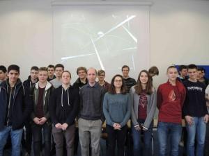 Vortrag Astronomie 02-2017 klein