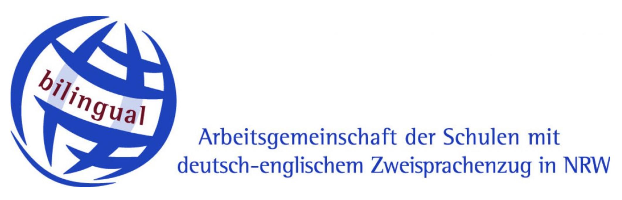 "logo_bili"""